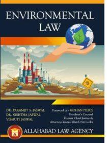 Dr. Paramjit S Jaswal, Dr. Nishtha Jaswal and Vibhuti Jaswal cover page